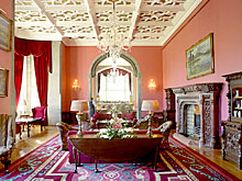 Adare Manor Gallery