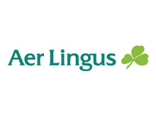 Click here to visit the Directory listing for Aer Lingus