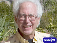 Click here to visit the Travelers411 Directory for Alexander Anolik