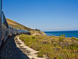 Click here to visit the Directory listing for Amtrak Northwest