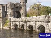 Click here to visit the Travelers411 Directory for Ashford Castle