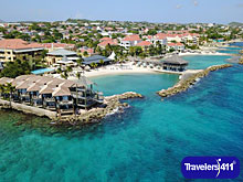 Click here to visit the Directory listing for Avila Beach Hotel Curacao