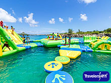 Click here to visit the Travelers411 Directory for Bay Gardens Resorts
