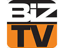 Click here to visit the Travelers411 Directory for BizTV and BizTalkRadio Network