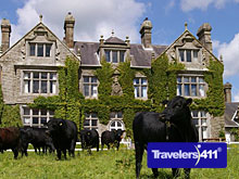 Click here to visit the Travelers411 Directory for Blessingbourne Estate