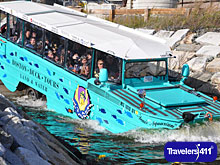Click here to visit the Travelers411 Directory for Boston Duck Tours