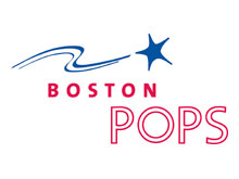 Click here to visit the Directory listing for Boston Pops