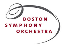 Click here to visit the Directory listing for Boston Symphony Orchestra