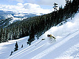 Click here to visit the Directory listing for Breckenridge Grand Vacations