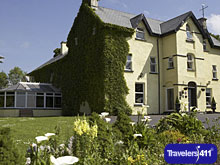 Click here to visit the Travelers411 Directory for Carrygerry Country House
