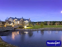 Click here to visit the Travelers411 Directory for Castledale