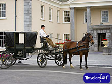 Click to visit the Directory for Castlemartyr Resort