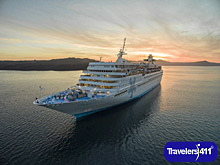 Click here to visit the Travelers411 Directory for Celestyal Cruises Inc.