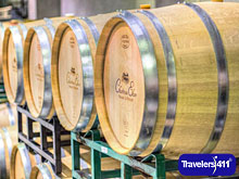 Click here to visit the Travelers411 Directory for Chateau Elan Winery and Resort