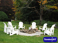 Click here to visit the Travelers411 Directory for Christmas Farm Inn & Spa