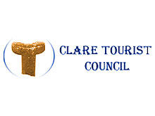 Click to visit the Directory for Clare Tourist Council