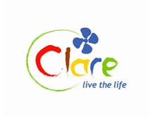 Click here to visit www.clare.ie