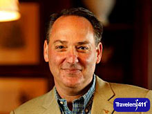 Click here to visit the Travelers411 Directory for Daniel A. Hostettler
