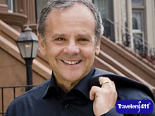 Click here to visit the Travelers411 Directory for Dean Foster Global