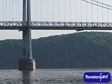 Click here to visit the Travelers411 Directory for Dutchess County Regional Chamber of Commerce