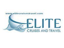 Click here to visit the Travelers411 Directory for Elite Cruises and Travel