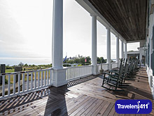 Click here to visit the Travelers411 Directory for Emerson Inn
