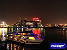 Click here to visit the Travelers411 Directory for Entertainment Cruises