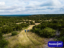 Click here to visit the Travelers411 Directory for Explore Ranches