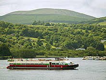 Click here to visit the Travelers411 Directory for Fermanagh Lakeland Tourism