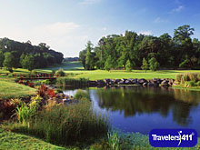 Click here to visit the Travelers411 Directory for Fota Island Resort