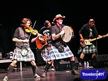 Click here to visit the Travelers411 Directory for Glasgow Lands Scottish Festival