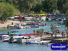 Click here to visit the Travelers411 Directory for Go Lake Havasu