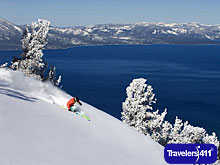 Click here to visit the Travelers411 Directory for Heavenly Mountain Resort