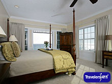 Click here to visit the Travelers411 Directory for Henderson Park Inn