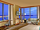 Click here to visit www.hotel1000seattle.com