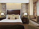 Click here to visit the Travelers411 Directory for Hotel Griffon