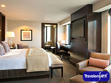Click here to visit the Travelers411 Directory for Hyatt Regency Boston