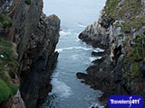 Click here to visit the Travelers411 Directory for Inishowen Tourism