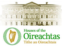 Click to visit the Directory for Irish Parliament