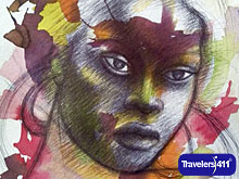 Click here to visit the Travelers411 Directory for Jamaica's Meet-the-People Program