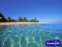 Click here to visit the Directory listing for Jamaica Tourist Board