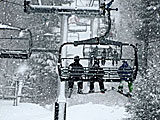 Click here to visit the Travelers411 Directory for Jiminy Peak Mountain Resort
