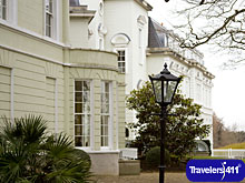 Click here to visit the Travelers411 Directory for Kildare Hotel and Country Club