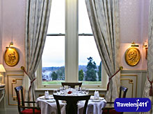 Click here to visit the Travelers411 Directory for Kilronan Castle Estate and Spa
