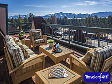 Click here to visit the Travelers411 Directory for Lake Tahoe Resort Hotel