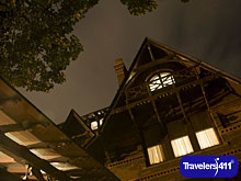 Click here to visit the Travelers411 Directory for Mark Twain House and Museum