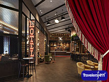 Click here to visit the Travelers411 Directory for MGM Springfield