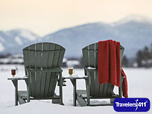 Click here to visit the Travelers411 Directory for Mirror Lake Inn Resort and Spa