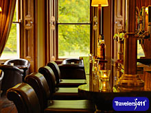 Click here to visit the Travelers411 Directory for Mount Falcon Estate