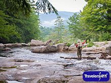 Click here to visit the Travelers411 Directory for Mt. Washington Valley Chamber of Commerce